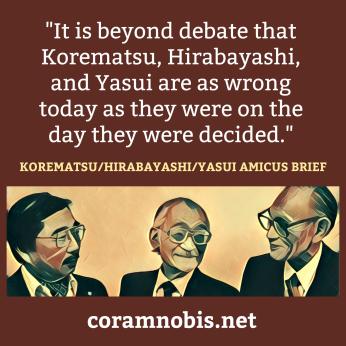 coramnobis_share_1