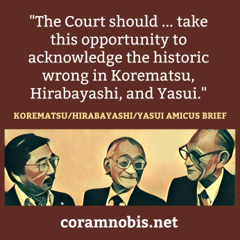 coramnobis_share_2